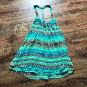 Show me your mumu summer dress